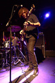apache_brooklynbowl_12