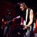 apache_brooklynbowl_4