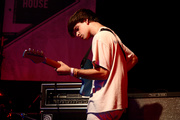 beachfossils_thewell_23