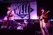 beachfossils_thewell_2