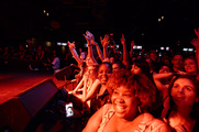bigfreedia_brooklynbowl2_11