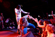 bigfreedia_brooklynbowl2_13