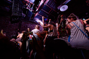 bigfreedia_brooklynbowl2_15