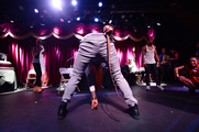 bigfreedia_brooklynbowl2_25
