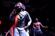 bigfreedia_brooklynbowl2_34