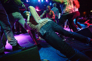 bigfreedia_brooklynbowl2_39