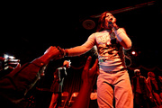 bigfreedia_brooklynbowl2_3