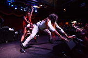 bigfreedia_brooklynbowl2_4