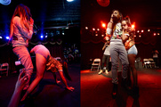 bigfreedia_brooklynbowl2_8