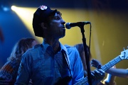 blacklips_websterhall2_13
