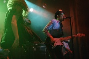 blacklips_websterhall2_17