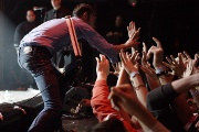 blacklips_websterhall2_21