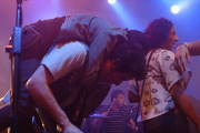 blacklips_websterhall_17