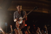 blacklips_websterhall_18