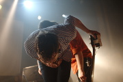 blacklips_websterhall_27