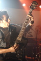 blacklips_websterhall_4