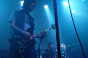 blacklips_websterhall_5