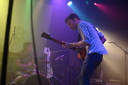 blacklips_websterhall_7