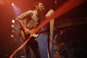 blacklips_websterhall_9