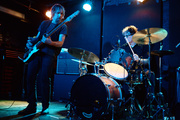 chromecranks_mercurylounge_10