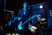 chromecranks_mercurylounge_21
