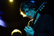 exitmusic_brooklynbowl_10