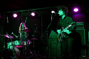 goldenanimals_mercurylounge_2