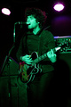 goldenanimals_mercurylounge_6