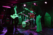 goldengrass_mercurylounge_5