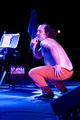 harmarsuperstar_brooklynbowl_15