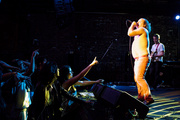 harmarsuperstar_brooklynbowl_18