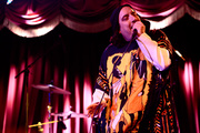 harmarsuperstar_brooklynbowl_2