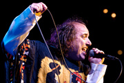 harmarsuperstar_brooklynbowl_6