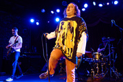 harmarsuperstar_brooklynbowl_8