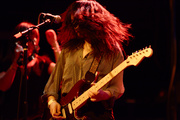 heliotropes_musichallofwilliamsburg_10