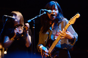 heliotropes_musichallofwilliamsburg_1