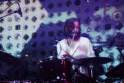 moonduo_babysallright_13