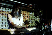 moonduo_babysallright_14