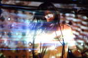 moonduo_babysallright_6