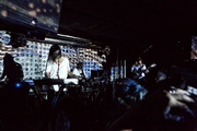 moonduo_babysallright_8