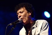 mungojerry_brooklynbowl_10