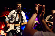 mungojerry_brooklynbowl_12
