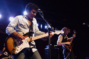 mungojerry_brooklynbowl_18