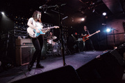 tancred_rocknrollhotel_10