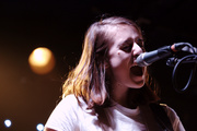 tancred_rocknrollhotel_13