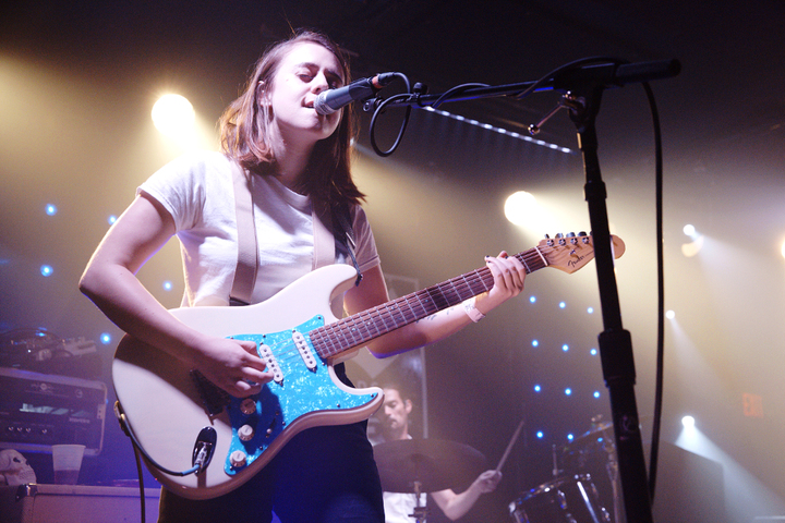 tancred_rocknrollhotel_2