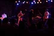 thecoup_brooklynbowl_16