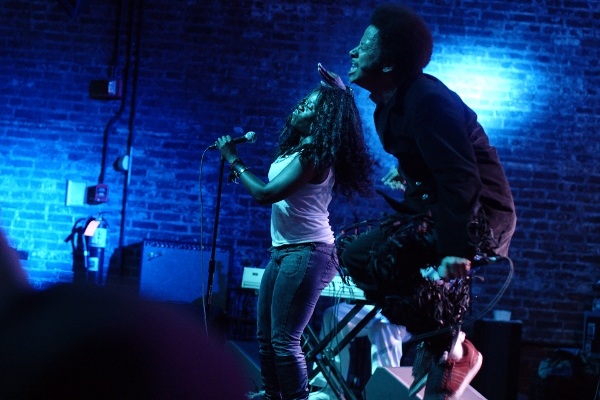 thecoup_brooklynbowl_1