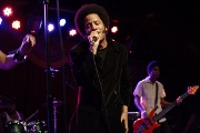 thecoup_brooklynbowl_5