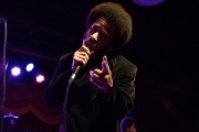 thecoup_brooklynbowl_6